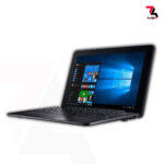 Acer One 10 S1003-133L