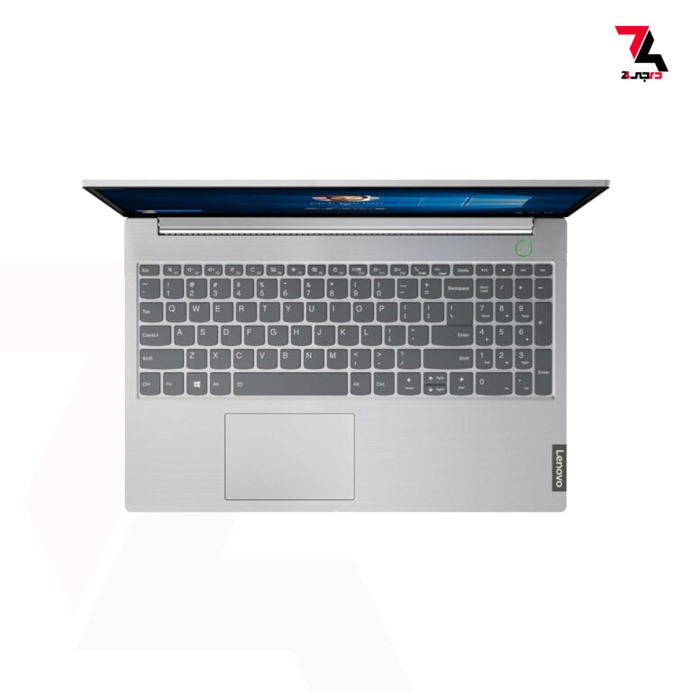 لپ تاپ Lenovo ThinkBook 15-IML i5
