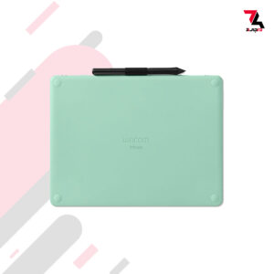 Wacom Intuos Medium BT