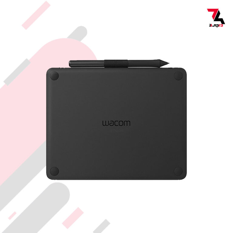 قلم نوری Wacom Intuos Small BT